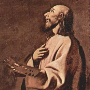 Francisco de Zurbarán Biography