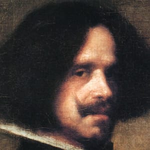 Diego Velázquez Biography